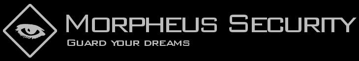 Morpheus banner 3