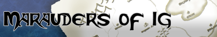 Ig banner