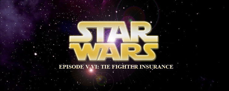 Star wars risus banner