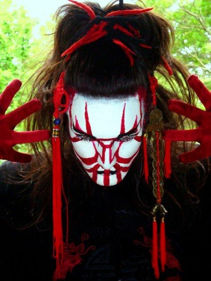 kabuki_face_painting_by_telombre-d37z0qf.jpg