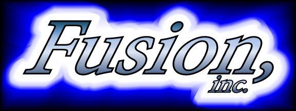 Fusioninc