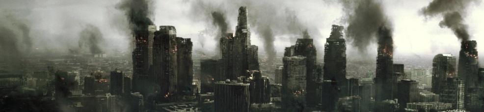 Apocalypse by sethpda d33hvxo   copy