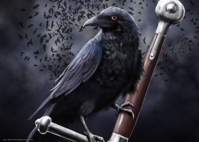 Poe_Portrait.jpg