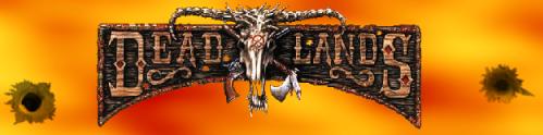 Deadlands banner smaller