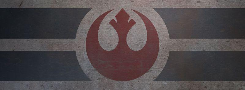 Star wars 40 1600x1200