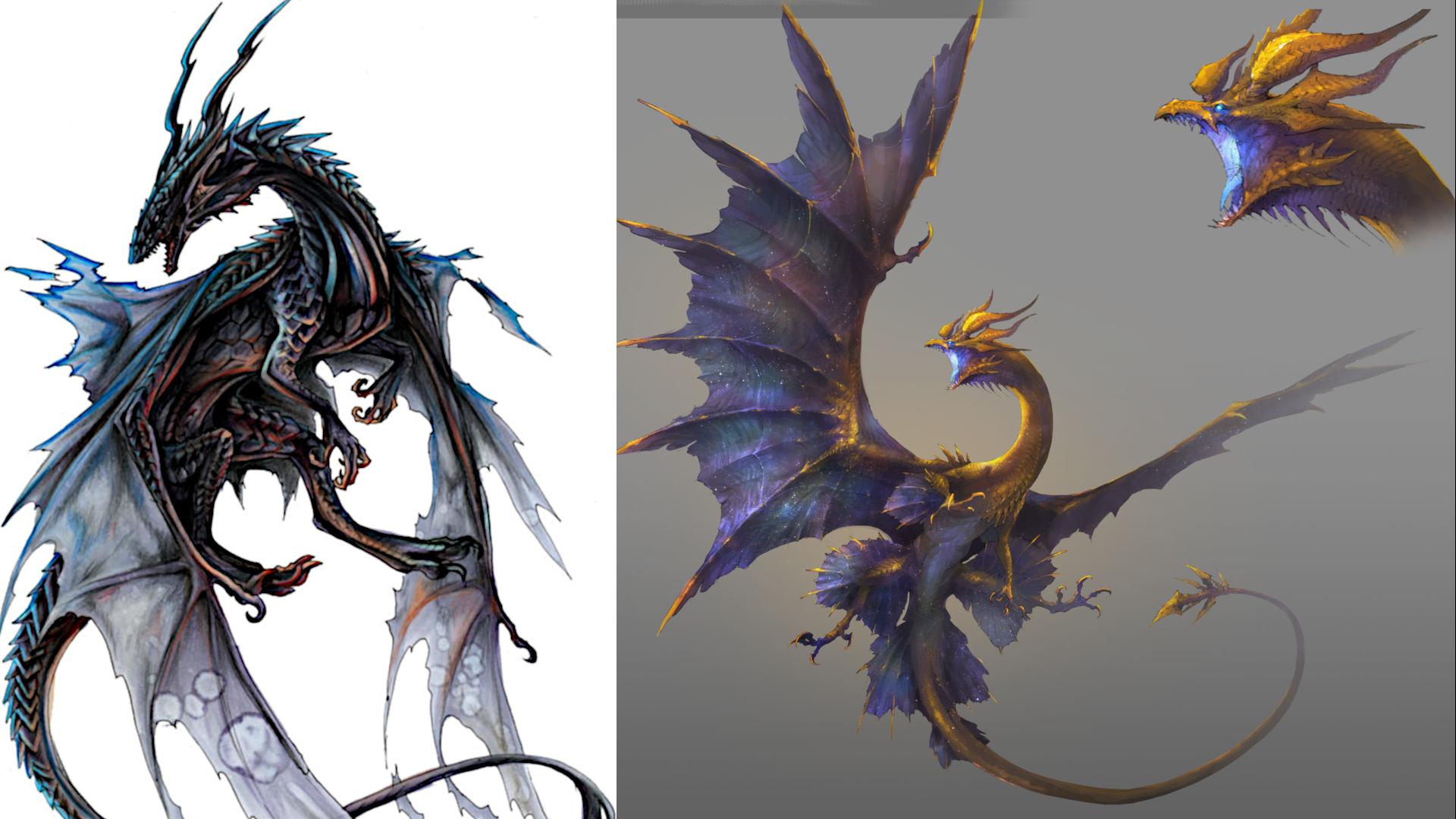 metallic_dragons.png