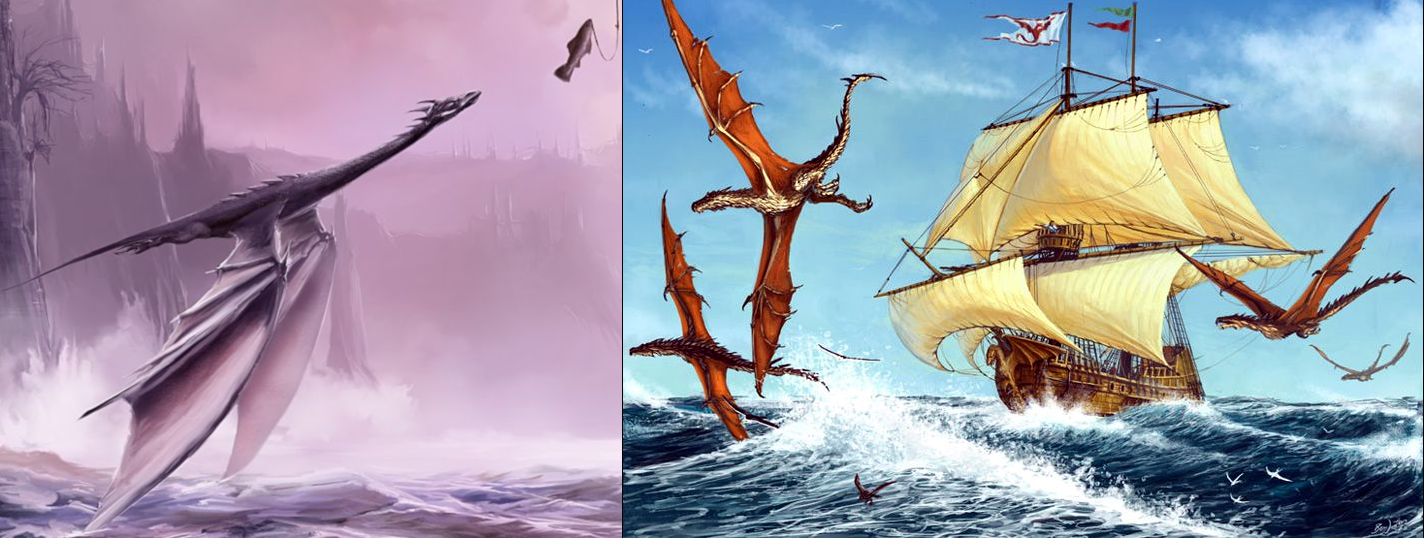 Sea_Wyvern_Composite.png