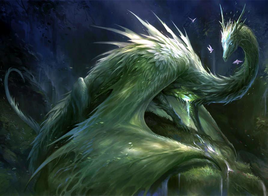 Forest_Dragon.jpg