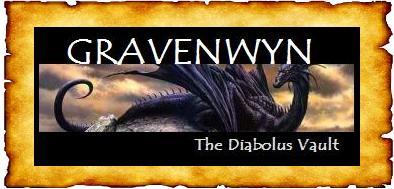 Diabolus vault banner