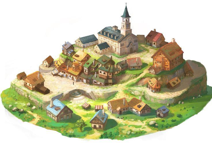 cidade_medieval_isom_trica.jpg