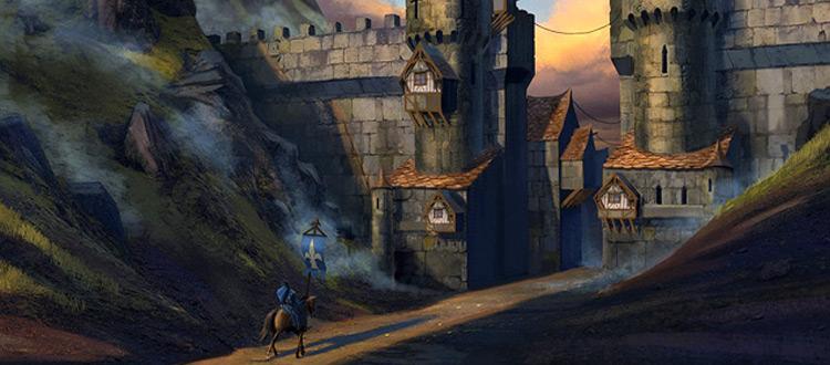 cavaleiro_entrando_muros.jpg