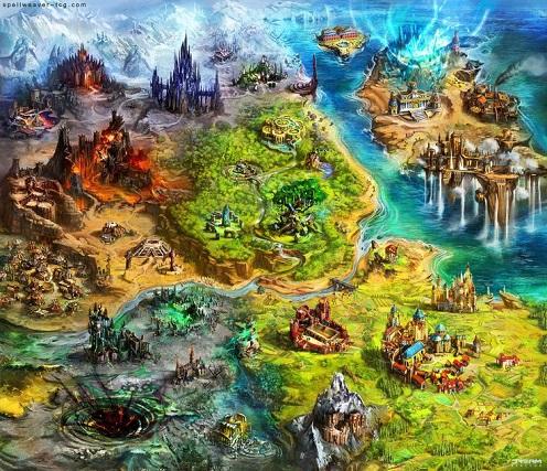 mapa_psicod_lico_reduzido.jpg