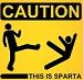 ThisIsSparta.jpg