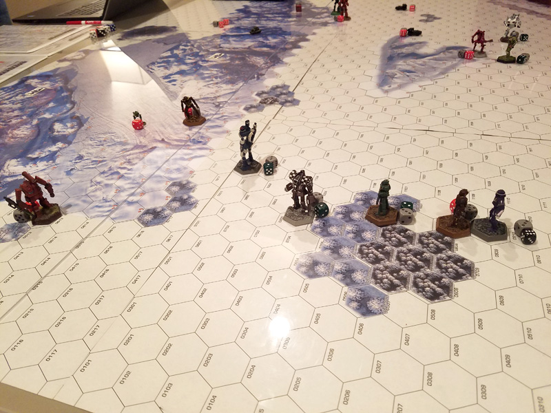 phase2-west-flank-rearguard.jpg