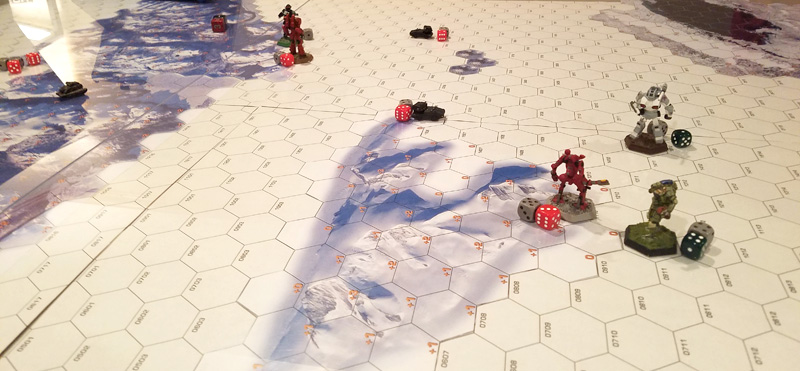 phase2-eastern-flank.jpg