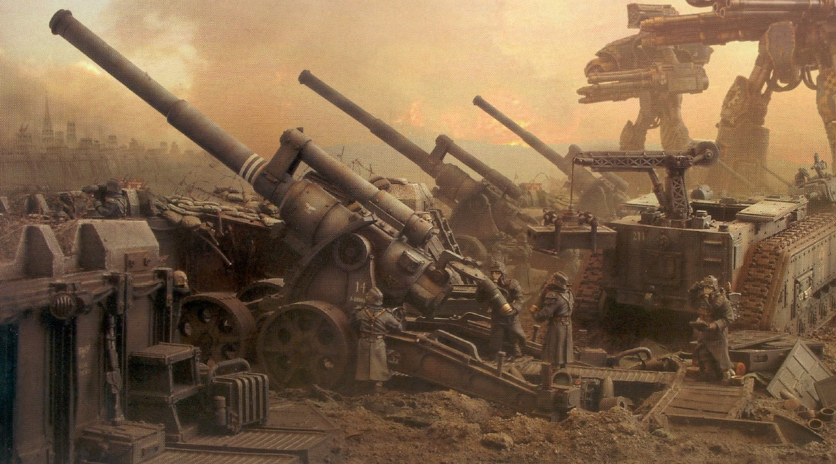ArtilleryCropped.jpg