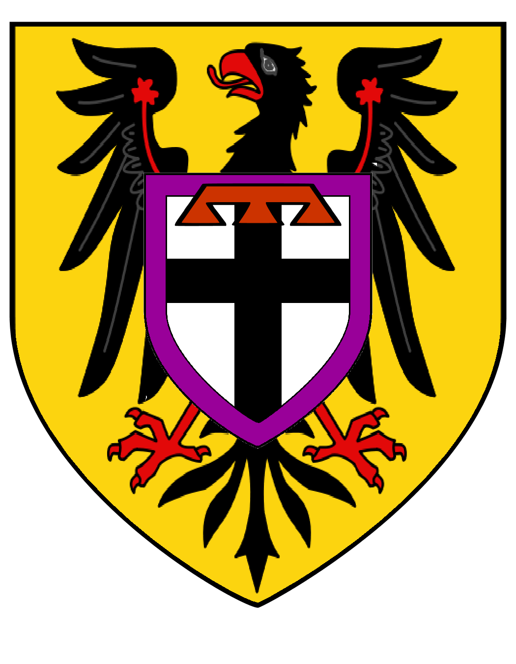 coat_of_arms_Hardestadt_the_Younger.png