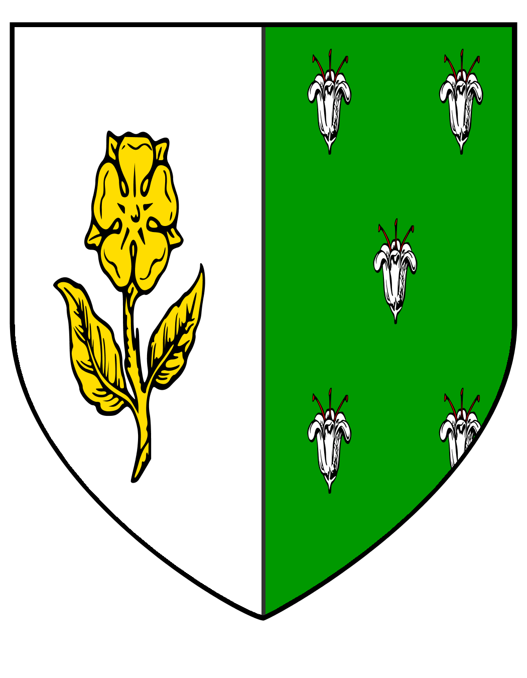 coat_of_arms_Ignatius_of_Orville.png