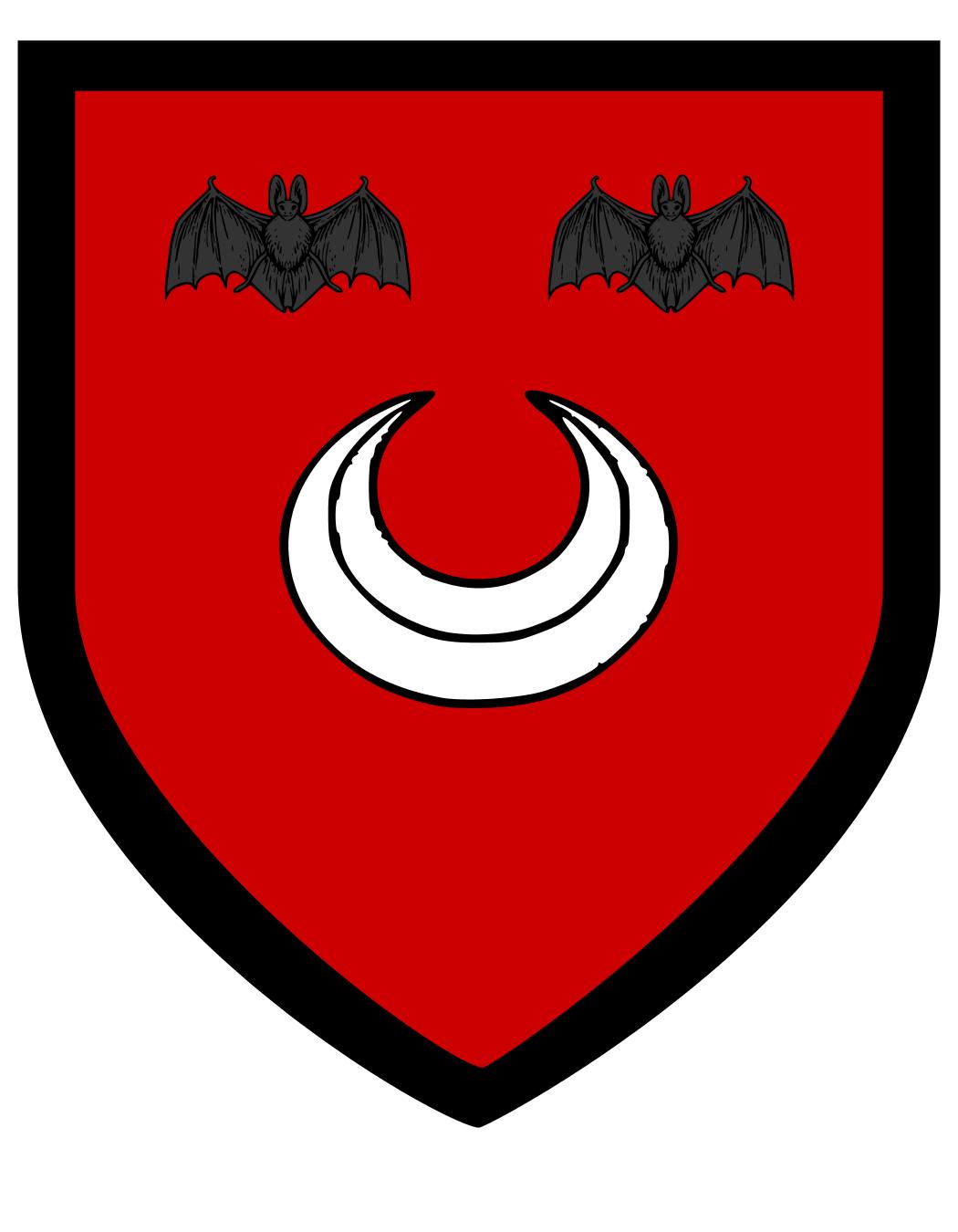coat_of_arms_Kara_Lupescu.png
