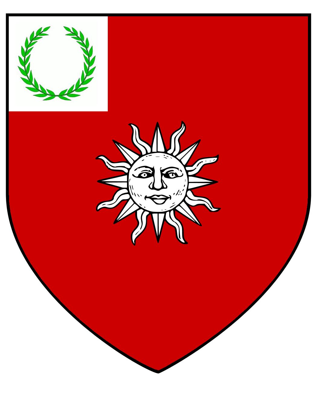 Colard_de_Parcey_coat_of_arms.png
