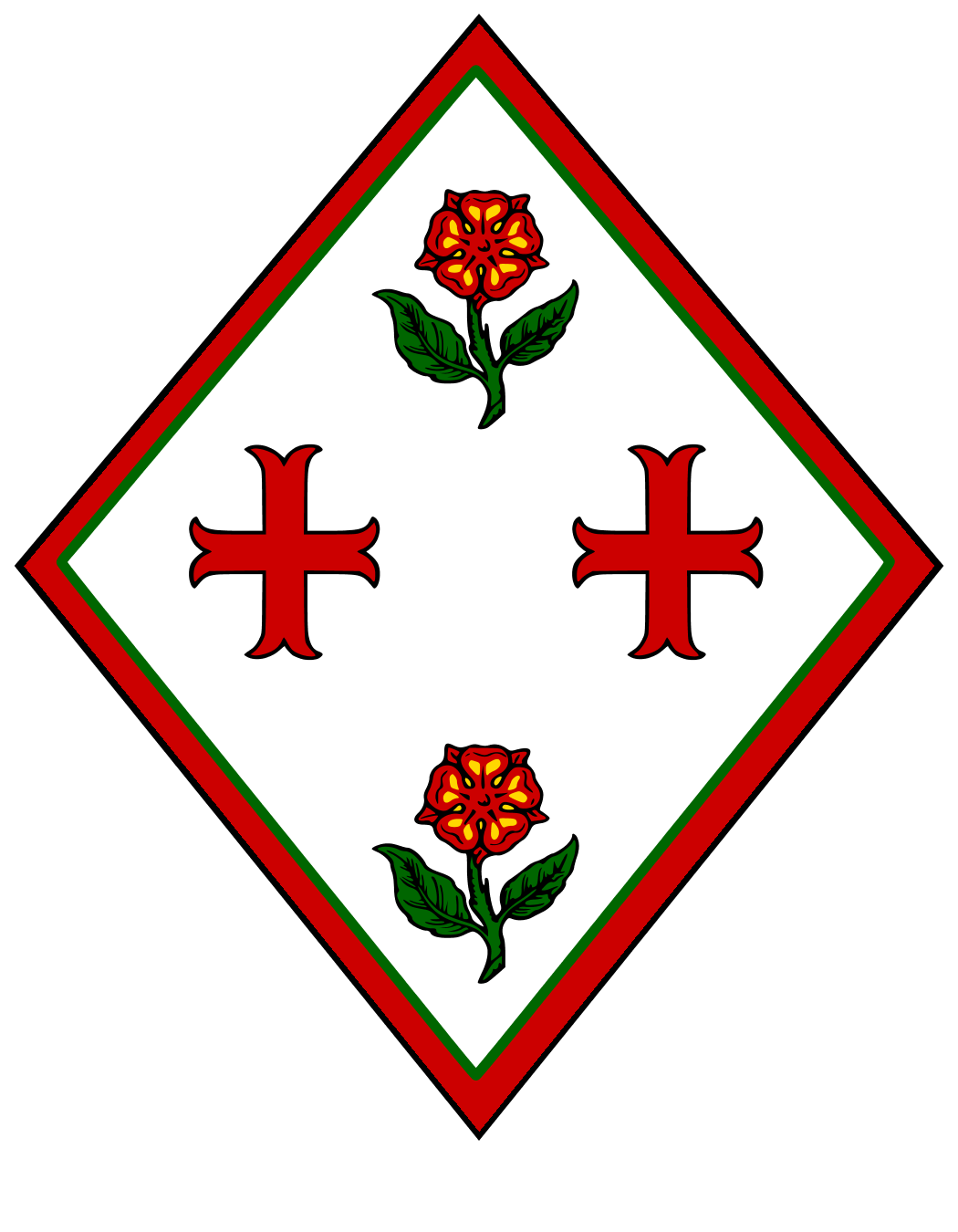 Mabile_de_Montceau_coat-of-arms.png