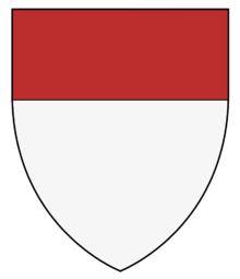coat_of_arms_Boniface_of_Montferrat.png