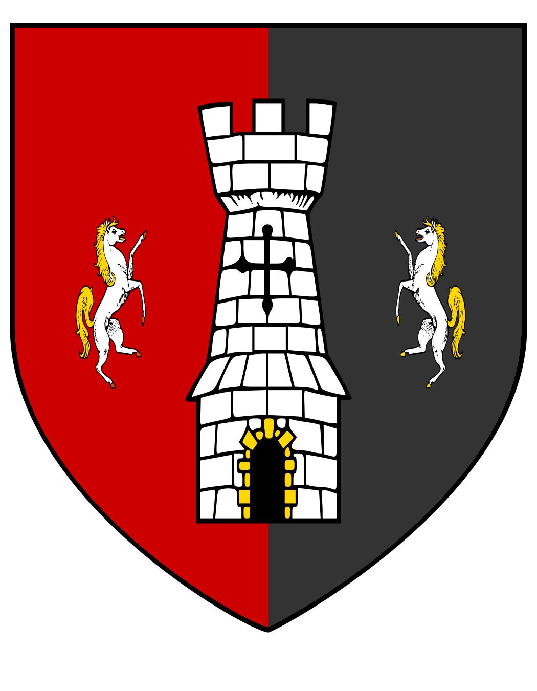 coat_of_arms_Mircea_Dzardescu.png