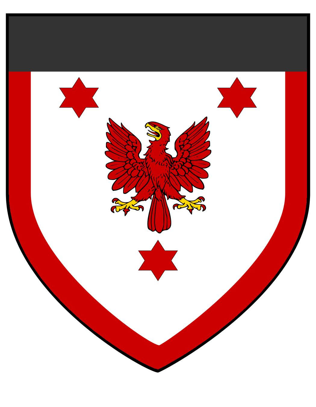 coat_of_arms_Otto_von_Everstein.png