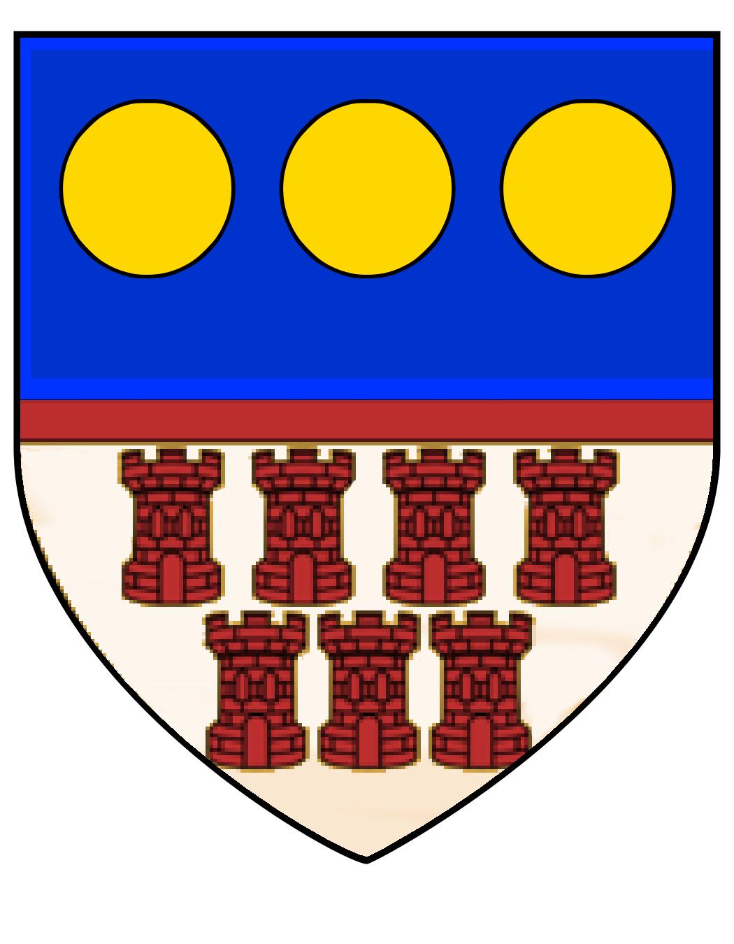 coat_of_arms_Radu_of_Bistritz.png