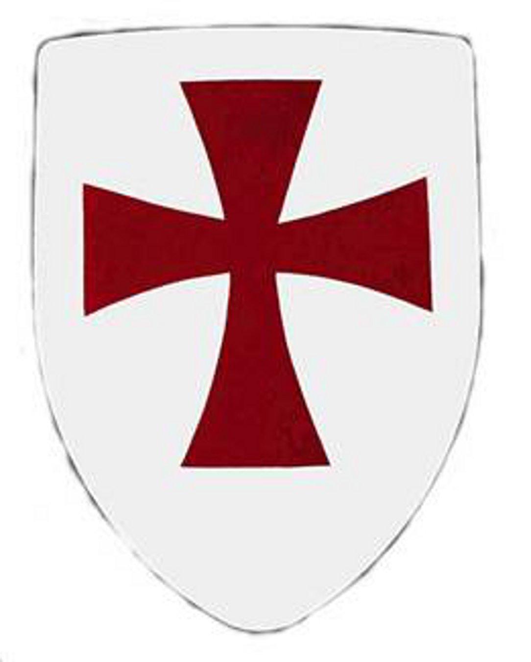 Knight_Templar_Heraldry.jpg