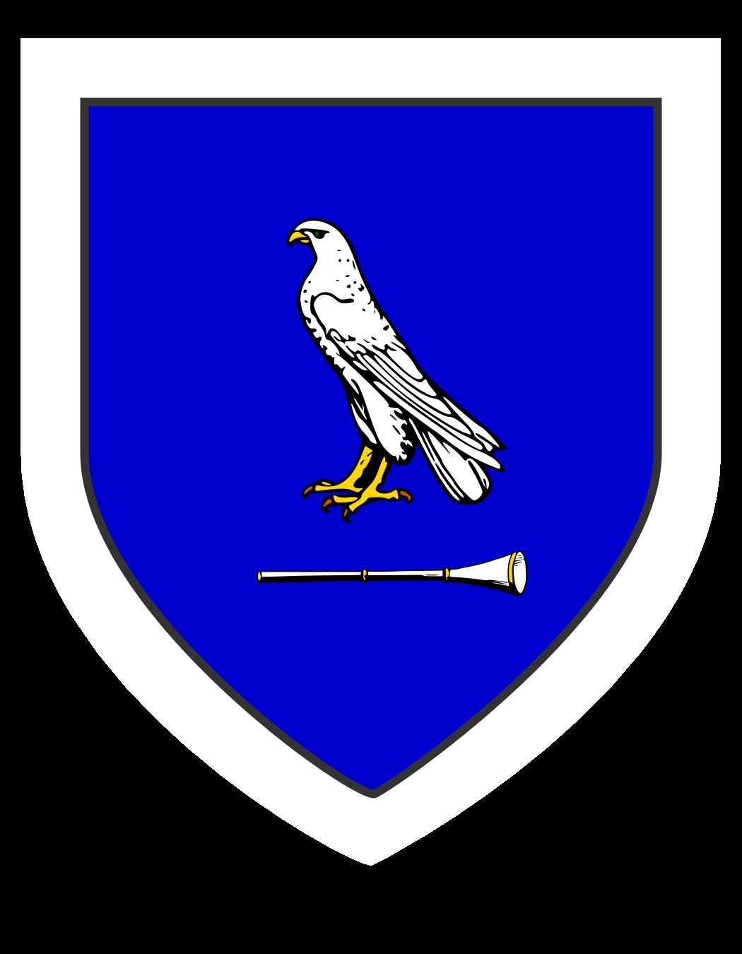 Coat_of_Arms_Arnaud_de_Moncalvo.png
