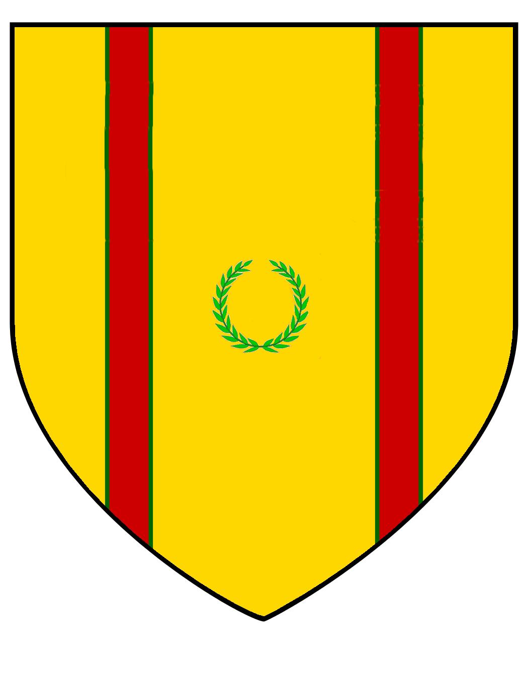 coat_of_arms_Bertrandus_of_Apt.png