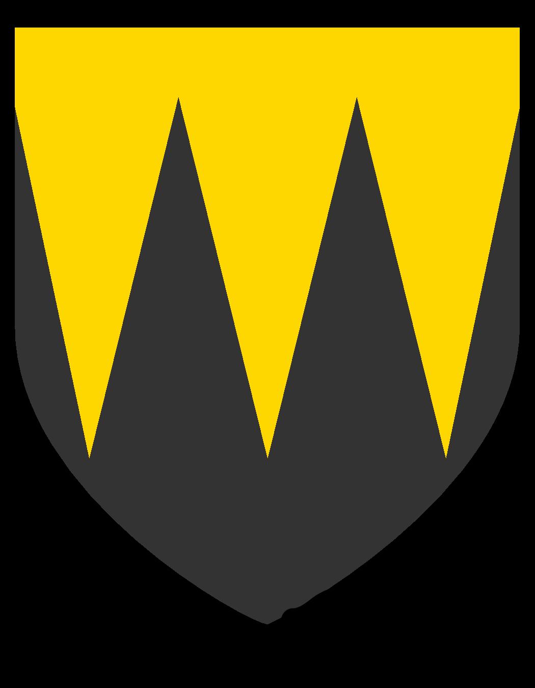 coat_of_arms_Sir_Edgard_of_Esternay.png
