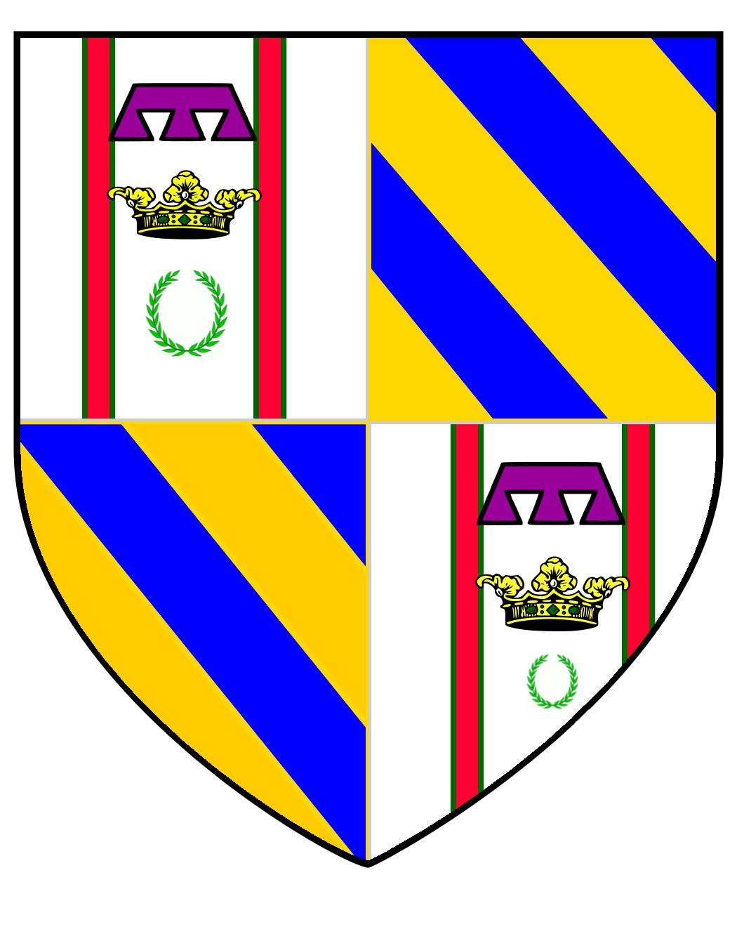 coat_of_arms_Felix_de_Vaucluse.jpg