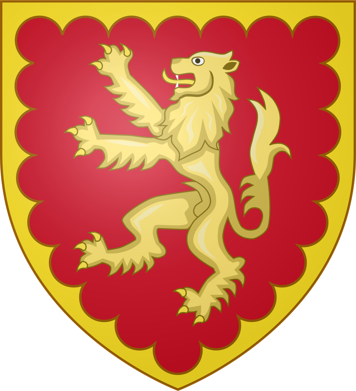 coat_of_arms_Jules_Talbot.png