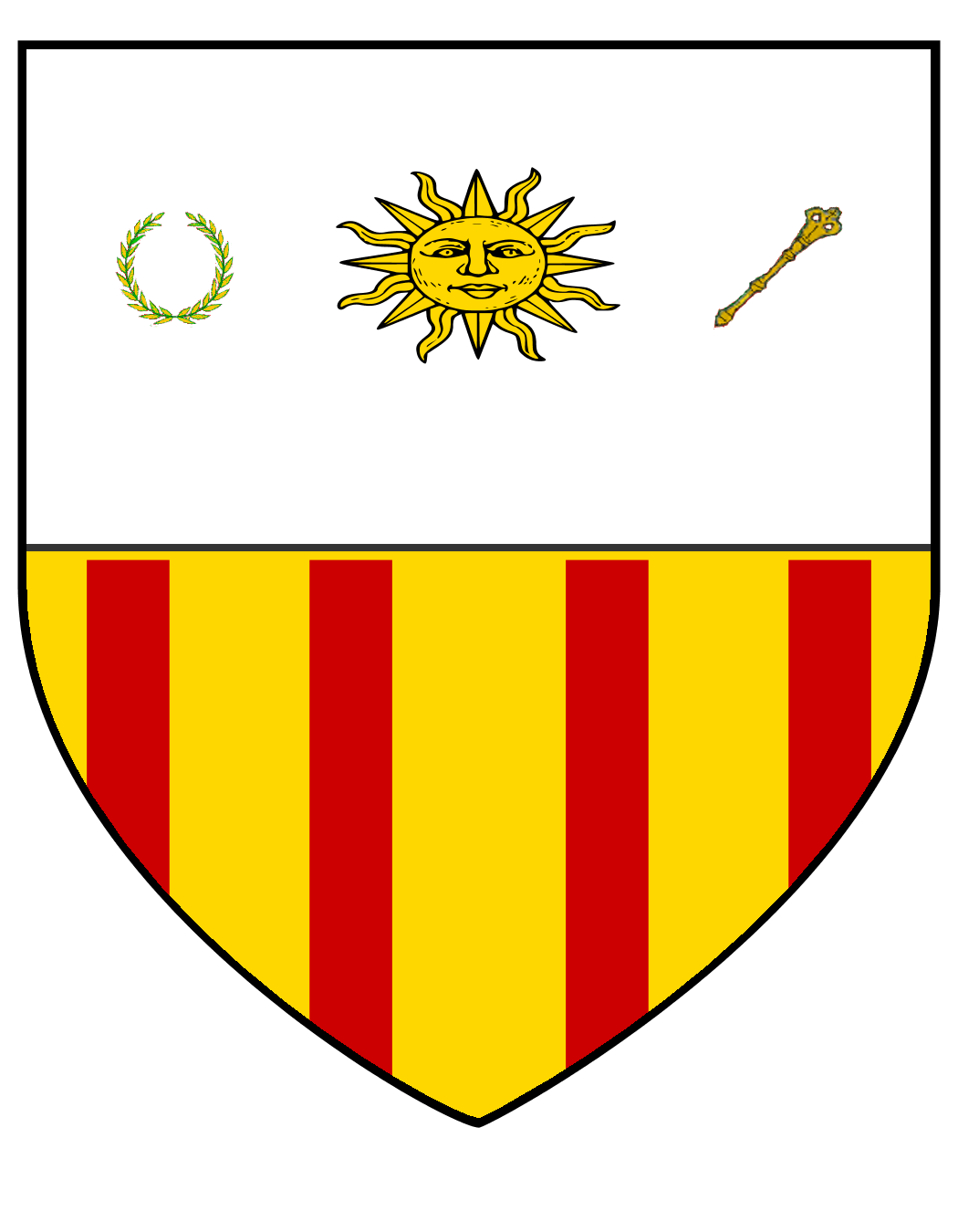 coat_of_arms_Martin_de_Toulon.png