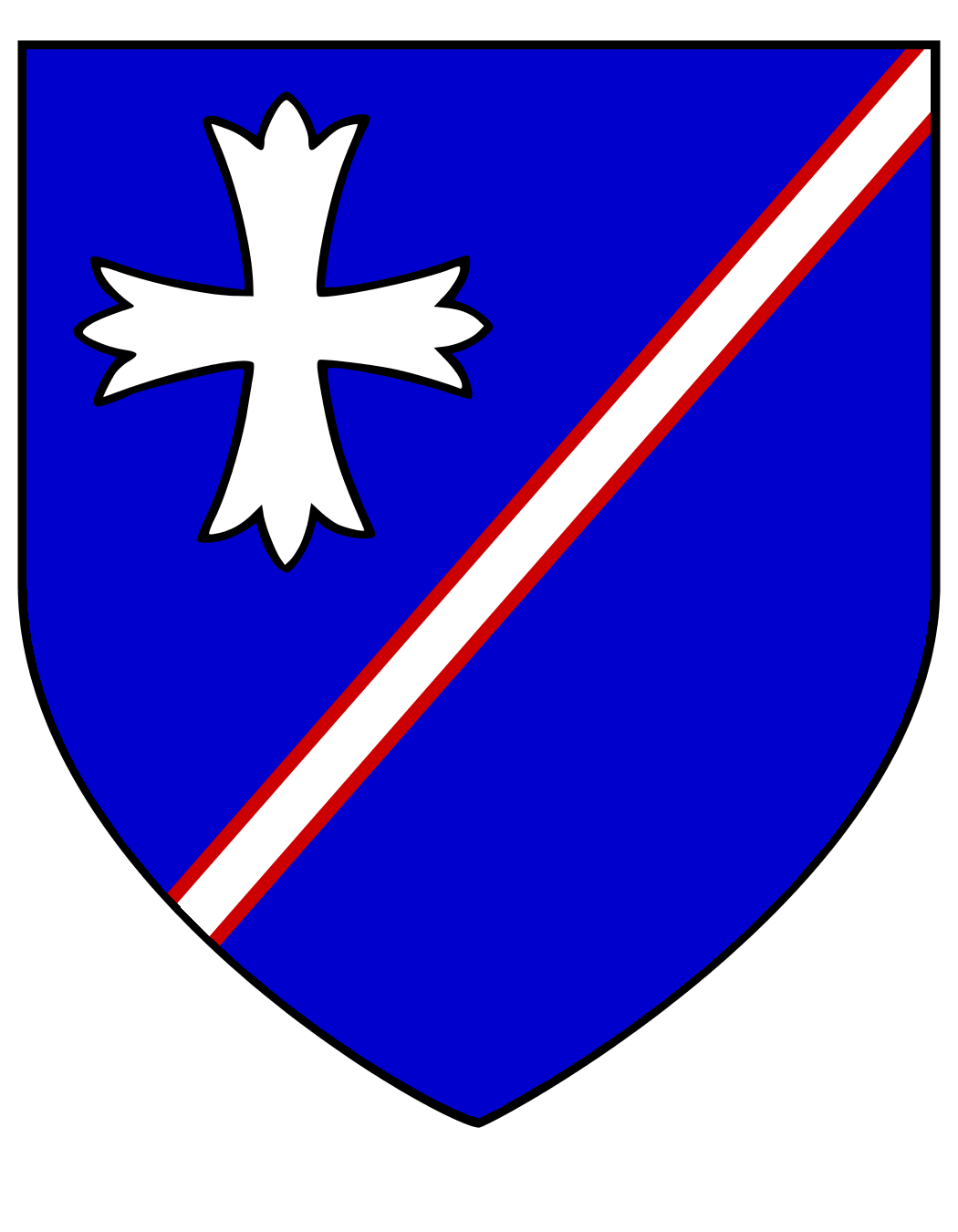 coat_of_arms_Roland_du_Rochere.png