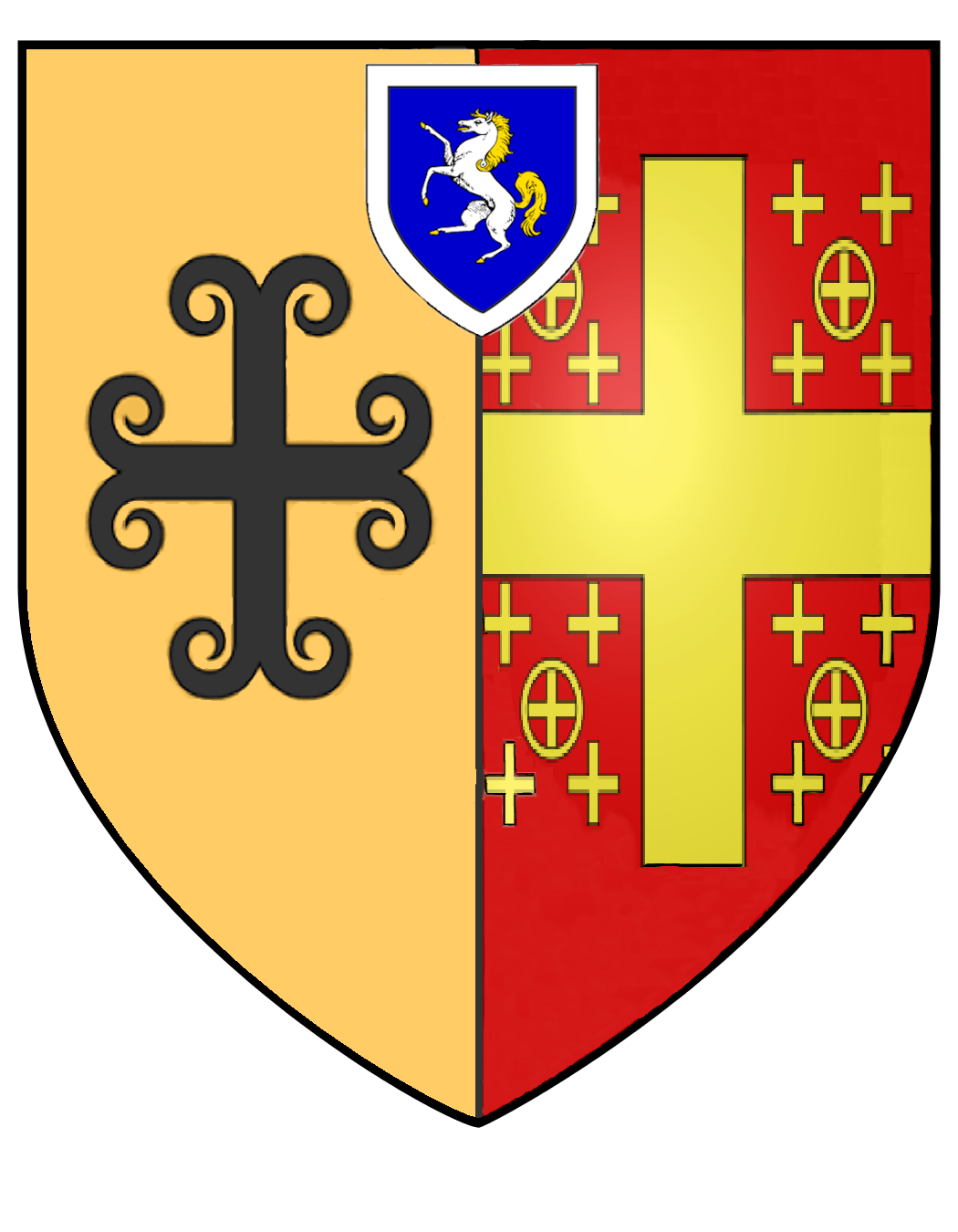coat_of_arms_Geoffrey_of_Villehardouin_3.png
