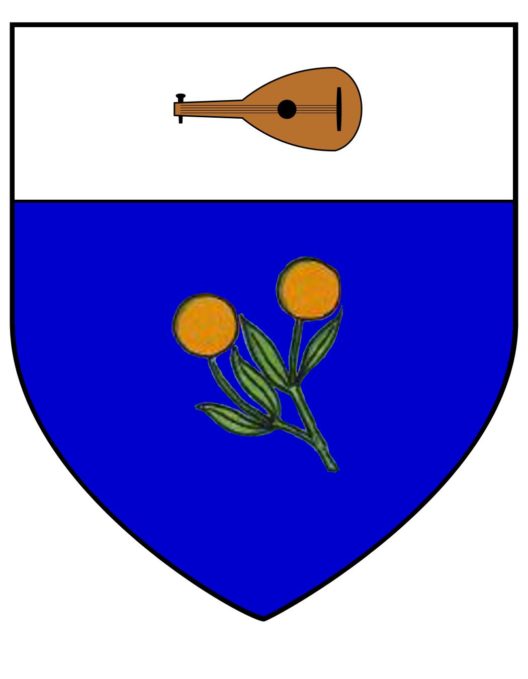 Coat_of_Arms_Raimbaut_Vaqueiras.png