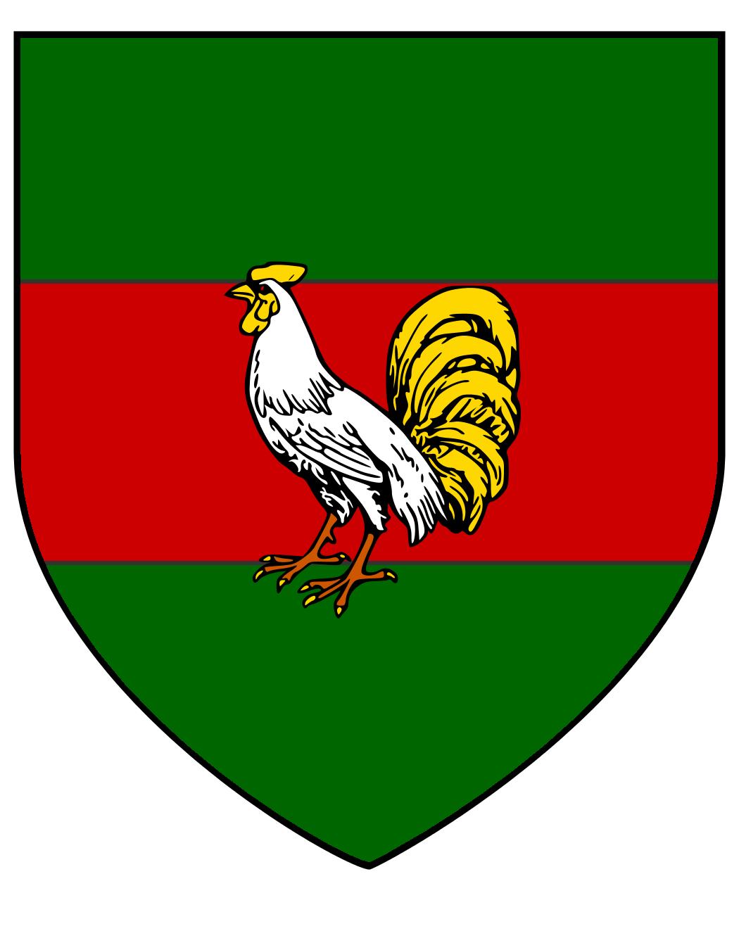 coat_of_arms_Simon_of_Ragusa.png