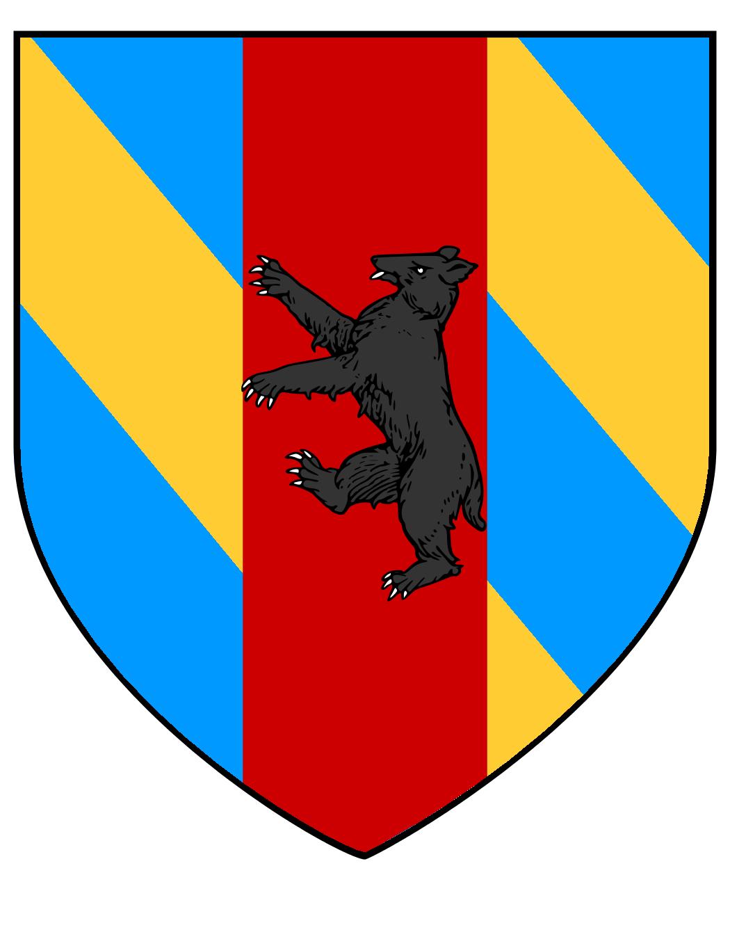 Coat_of_Arms_Tancred_de_Frasnes.png