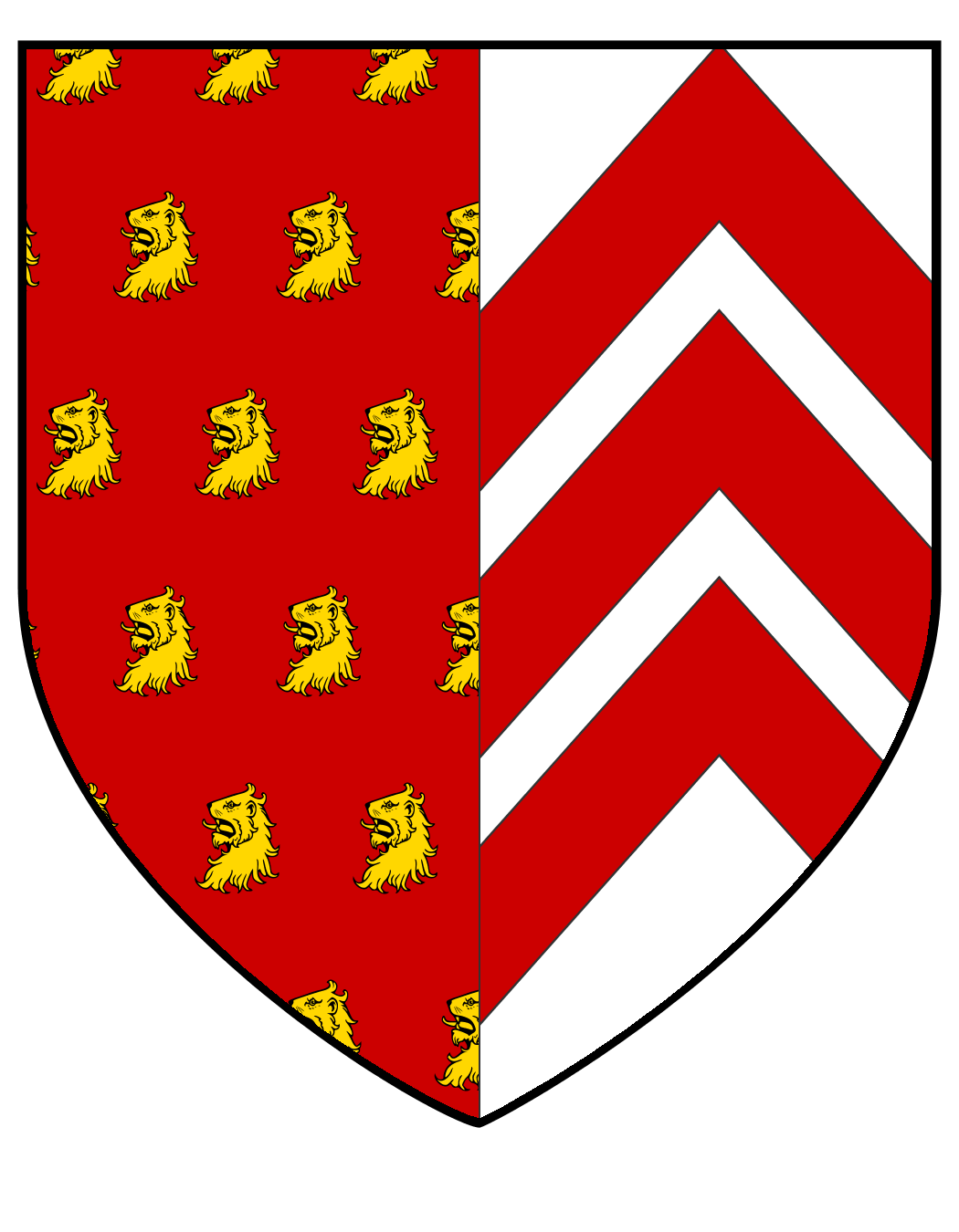 coat_of_arms_Thibaud_of_Bayeux.png