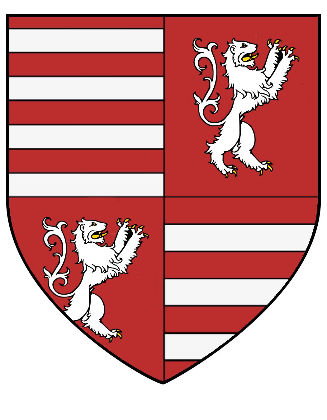 coat_of_arms_Vencel_Rikard.png