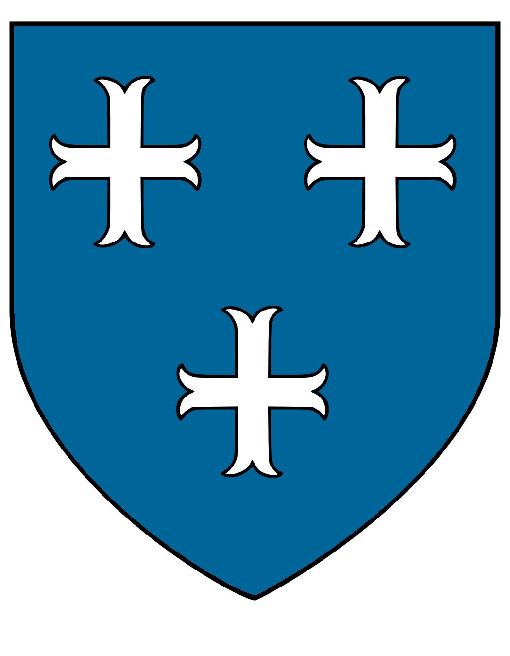 coat_of_arms_Vicelin_de_Marseille.png