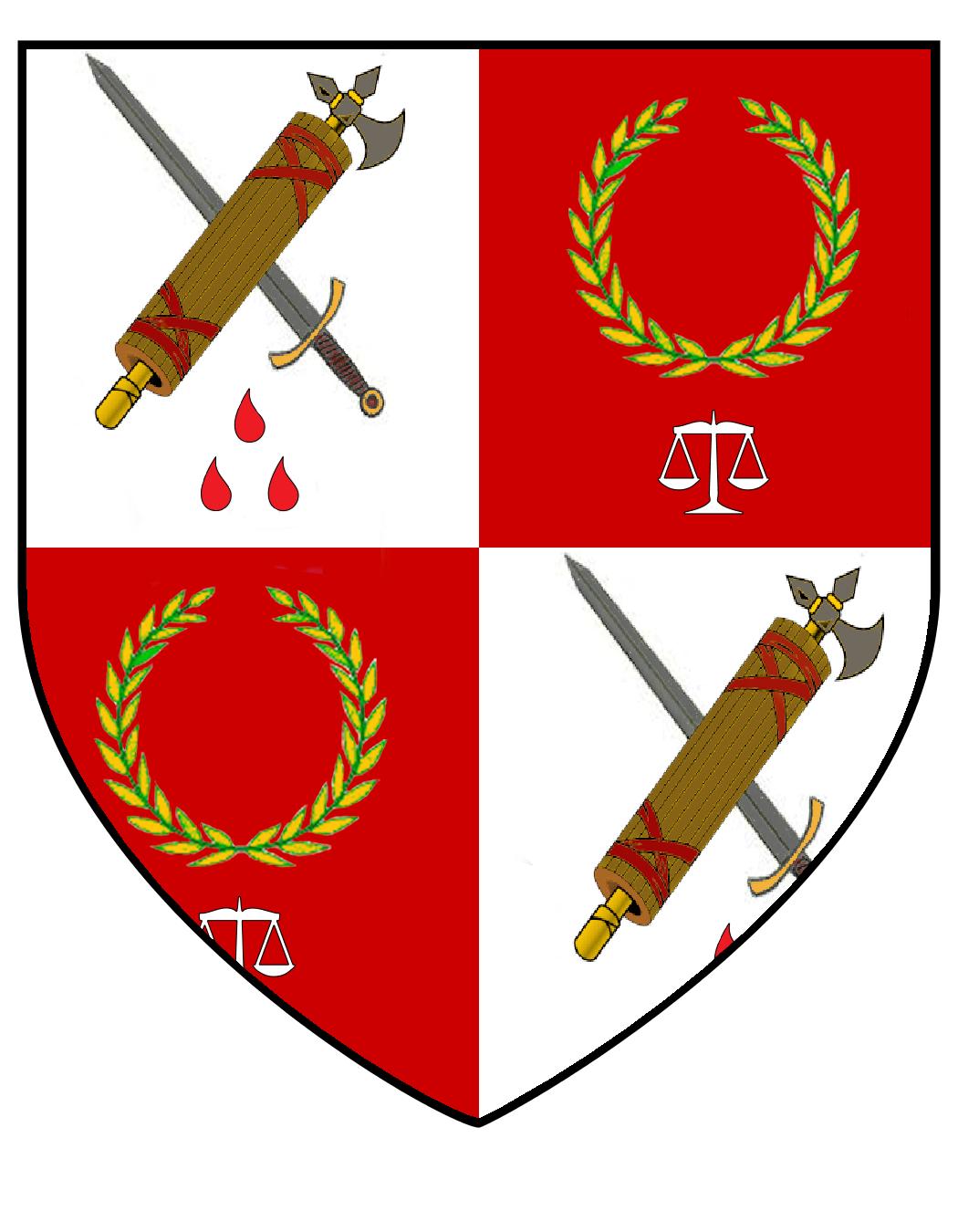 coat_of_arms_Virgilio_da_Cannobio.png
