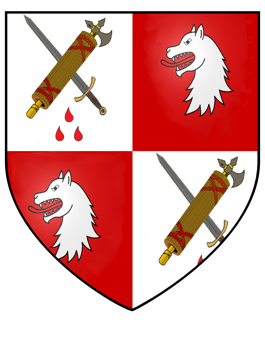 Coat_of_arms_Walther_von_Windisch-Gr_z.png