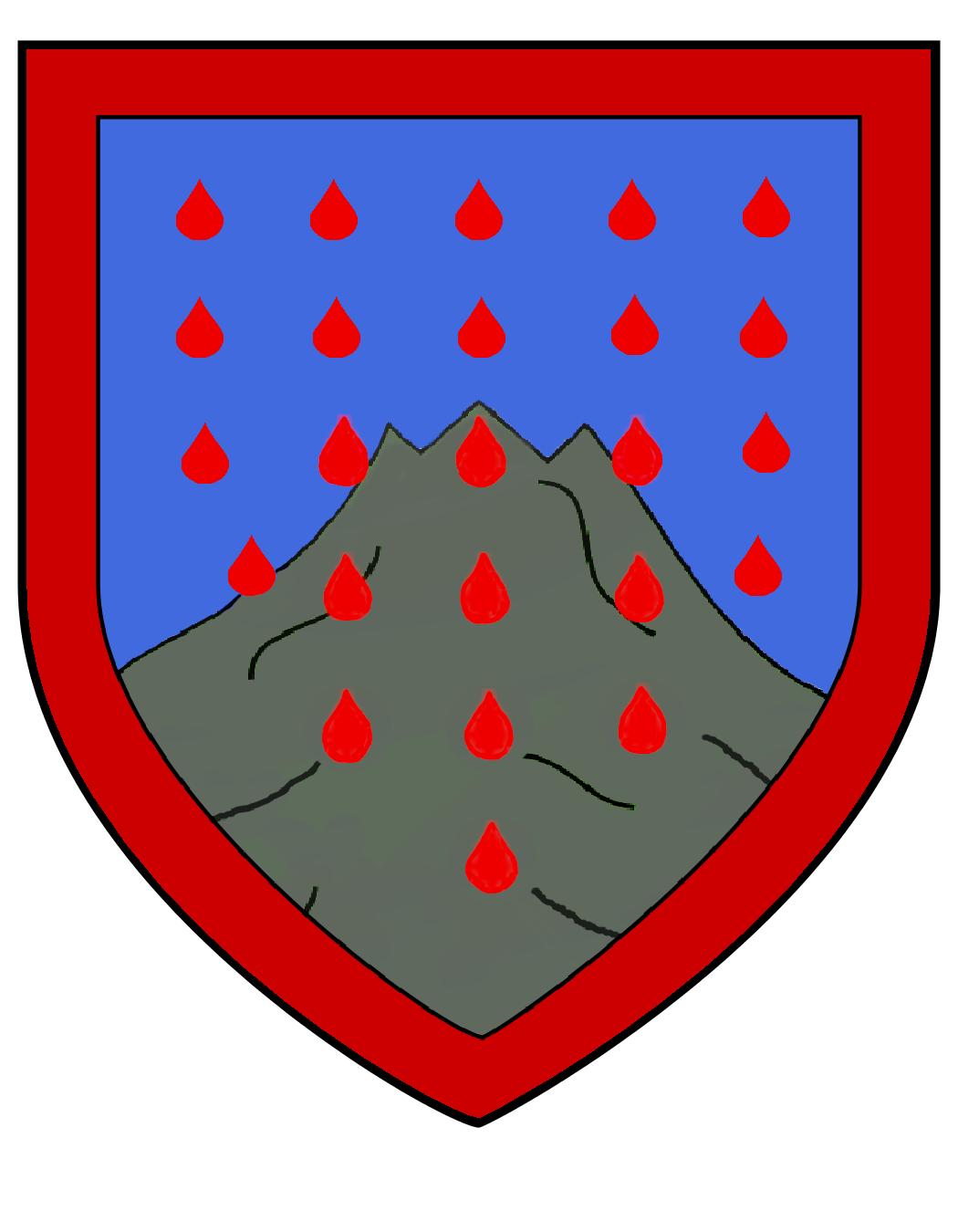 coat_of_arms_Visya.png
