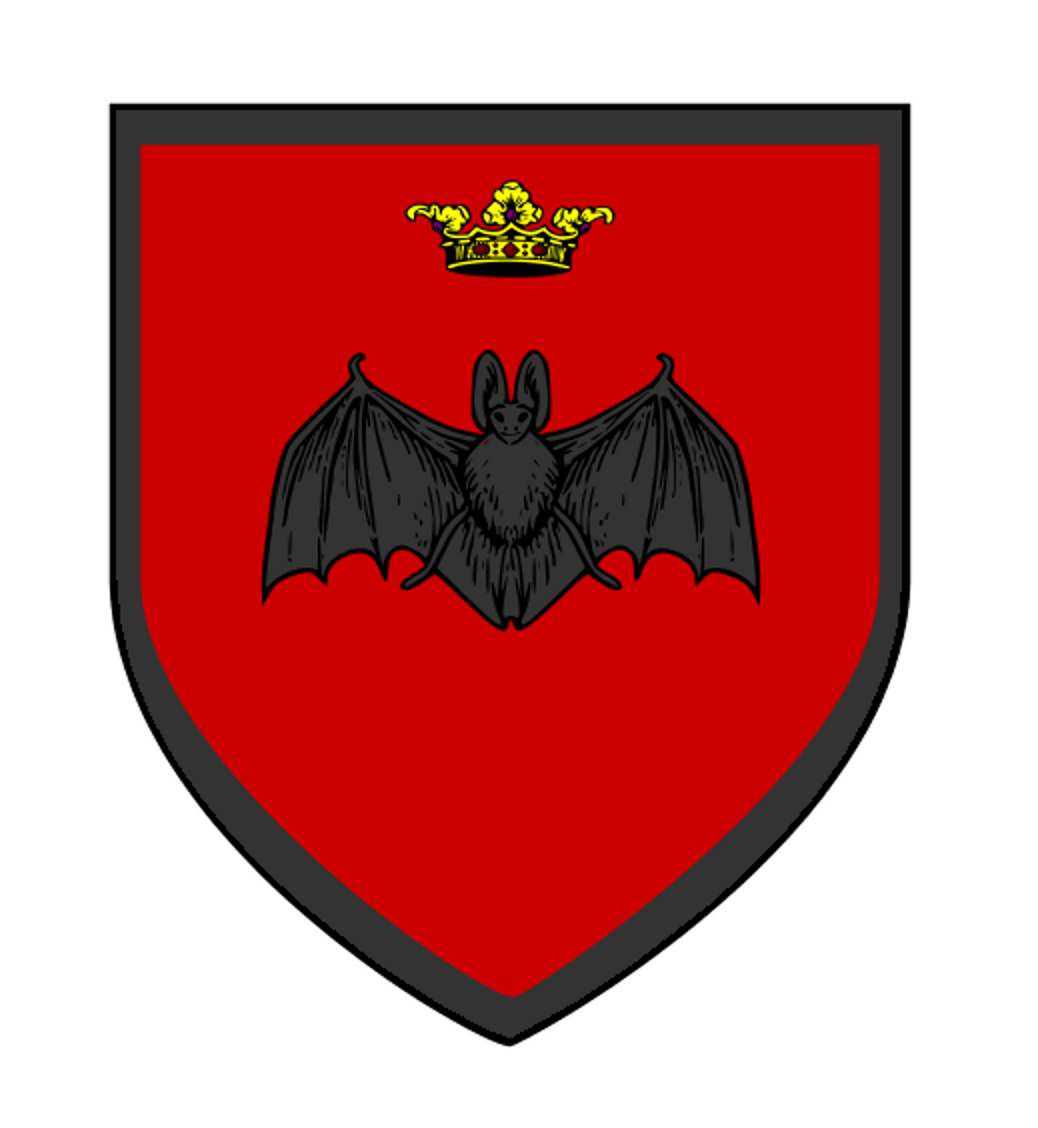 Coat_of_Arms_Vladimir_Rustovitch.png