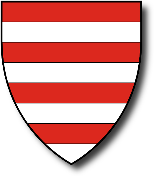 Coat_of_Arms_Arpad.png