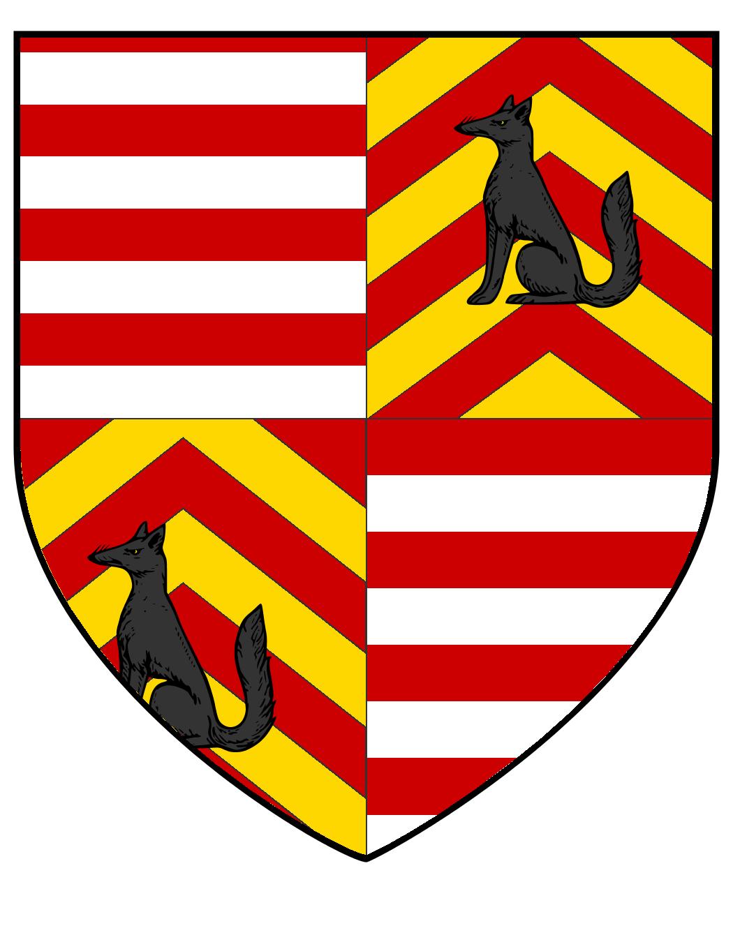 coat_of_arms_Gregor_von_Naumburg.png